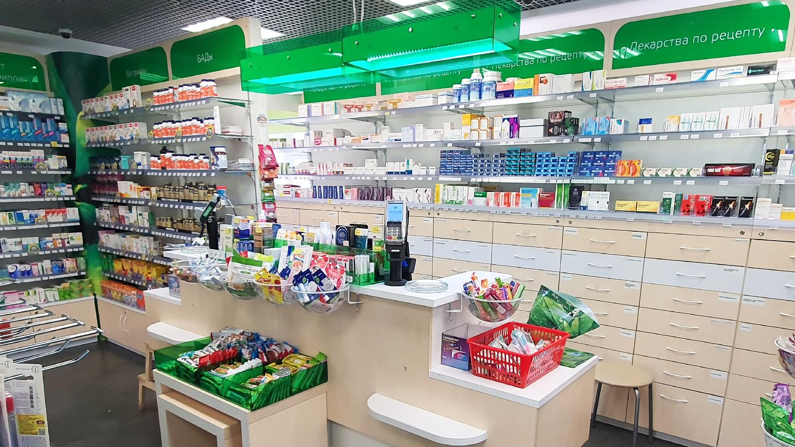 https://f.stolichki.ru/n/stores/77010-4.jpg