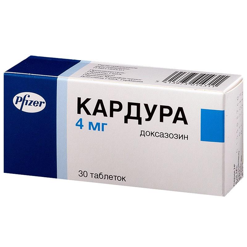 Поиск лекарств - Таблетка.Томск.ру