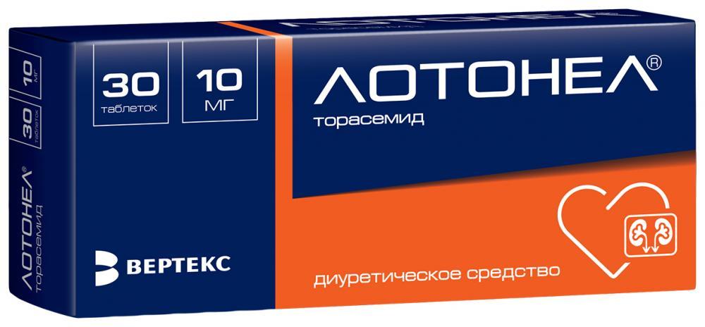 ВИАГРА таблетки - инструкция по применению, цена ...