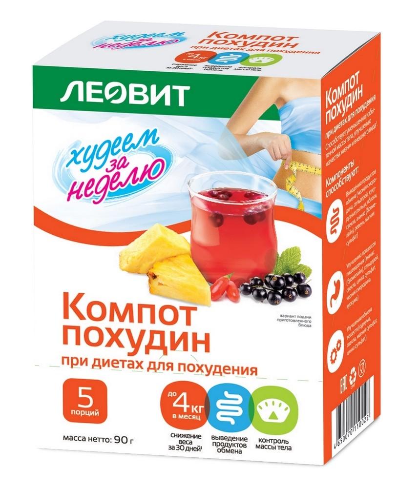 чай ред слим купить в москве