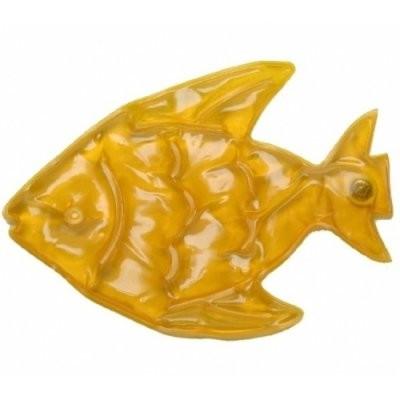 Грелка солевая Рыбка купить в Москве по цене от 270 рублей