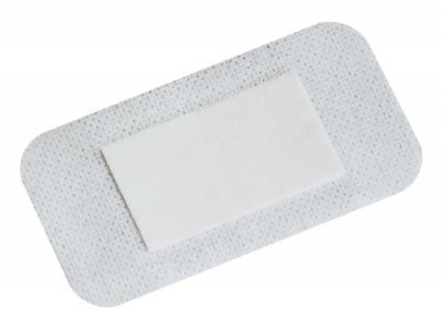 Аскина Софт IV повязка для фиксации внутривенного катетера стер. 6х8см №50 купить в Москве по цене от 0 рублей