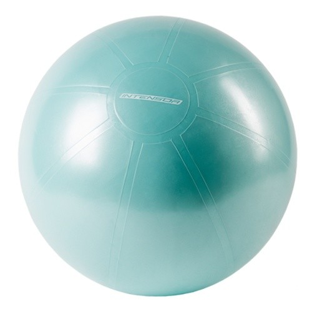 Интенсор мяч гимнаст. 75см M102 купить в Москве по цене от 0 рублей