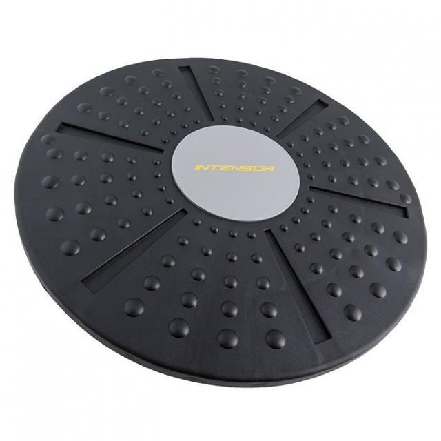 Интенсор диск балансир. M120 купить в Москве по цене от 0 рублей
