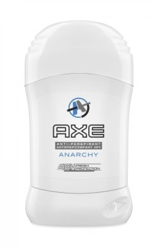 Акс дезодорант-ролик Защита от запаха 50мл купить в Москве по цене от 0 рублей