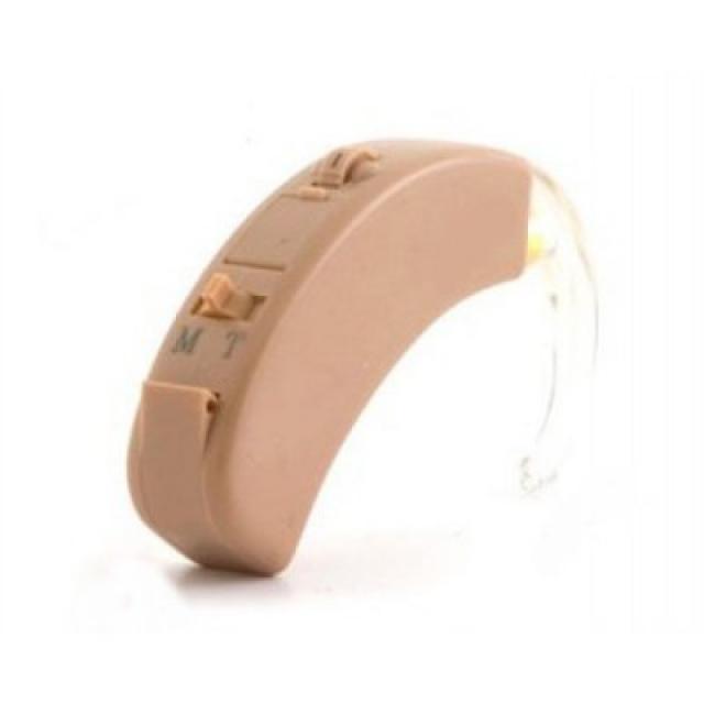 Аппарат слуховой Соната У-03 №1 купить в Москве по цене от 7320 рублей