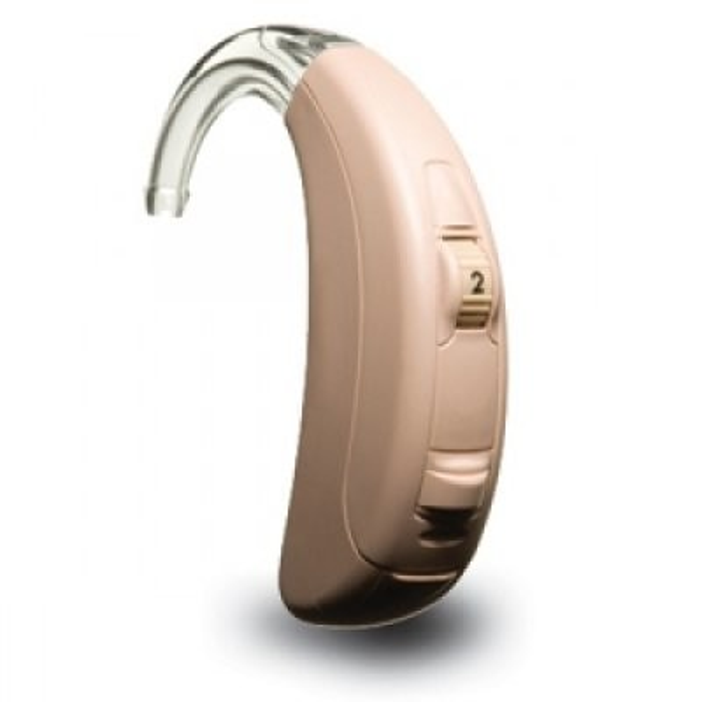 Аппарат слуховой Тайм М3 купить в Москве по цене от 4550 рублей