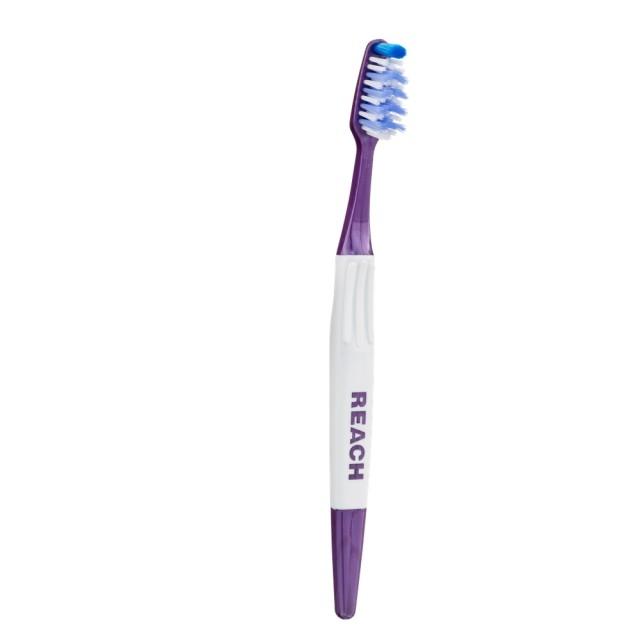 Рич зубная щетка Access (жесткая) купить в Москве по цене от 220 рублей