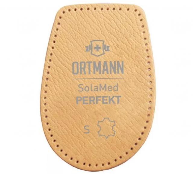 Ортманн подпяточник DP0151 Sola Med Perfect XL купить в Москве по цене от 515 рублей
