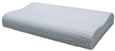 Релаксан подушка ортопедические анатом. (6200) купить в Москве по цене от 5990 рублей