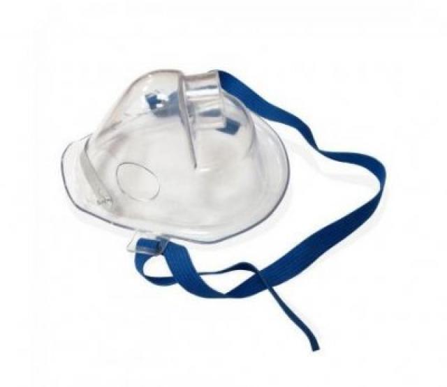 Омрон маска детская д/ингалятора СХ2/CX3/CX Pro/U22/C28/29/30/24/24Kids/20/900 купить в Москве по цене от 0 рублей