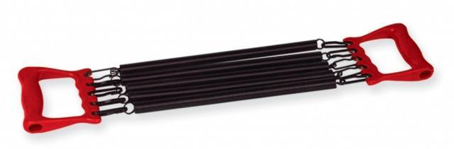 Тунтури Эспандер пружинный Class steel expander 11TUSCL035 купить в Москве по цене от 0 рублей