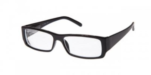 Очки корригирующие пл. оправа (Жен) +3 купить в Москве по цене от 539 рублей