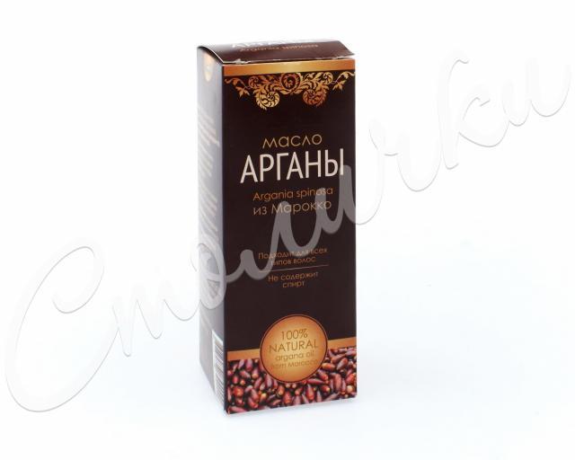 Аспера масло косм. аргана 40мл купить в Москве по цене от 0 рублей