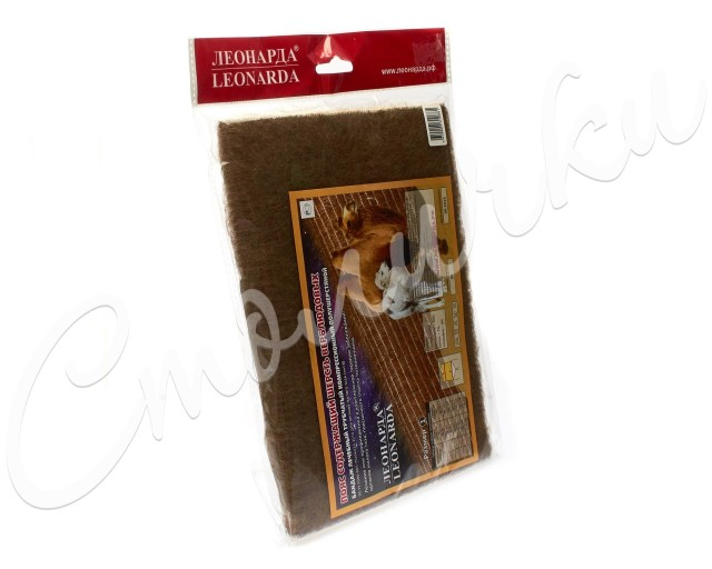 Леонарда пояс из верблюжьей шерсти р.1 купить в Москве по цене от 437 рублей
