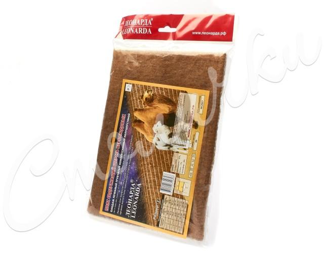Леонарда пояс из верблюжьей шерсти р.2 купить в Москве по цене от 427 рублей