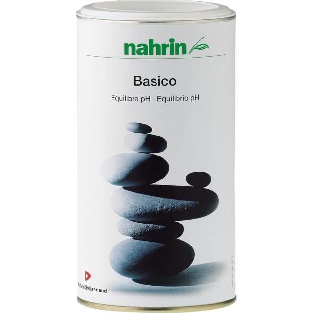 Нарин Басико таблетки 0,5г №300 купить в Москве по цене от 0 рублей