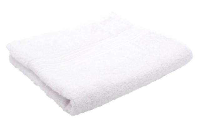 Столички полотенце №1 купить в Москве по цене от 132 рублей