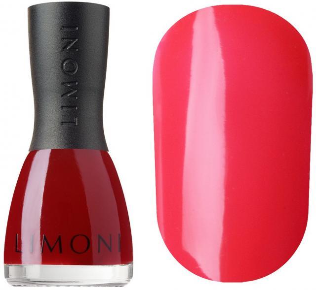 Лимони Мэйк-Ап полиш лак для ногтей т.355 7мл купить в Москве по цене от 0 рублей