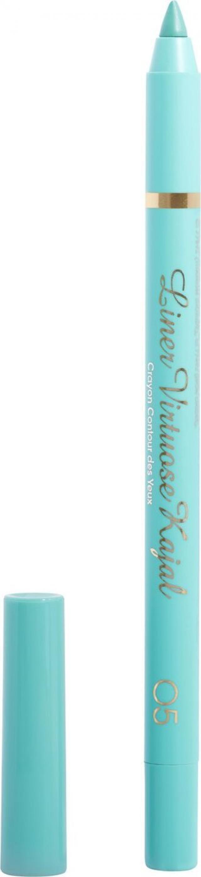 Вивьен Сабо карандаш-каял для глаз т.05 купить в Москве по цене от 0 рублей