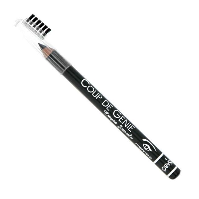 Вивьен Сабо карандаш для бровей т.003 купить в Москве по цене от 190 рублей