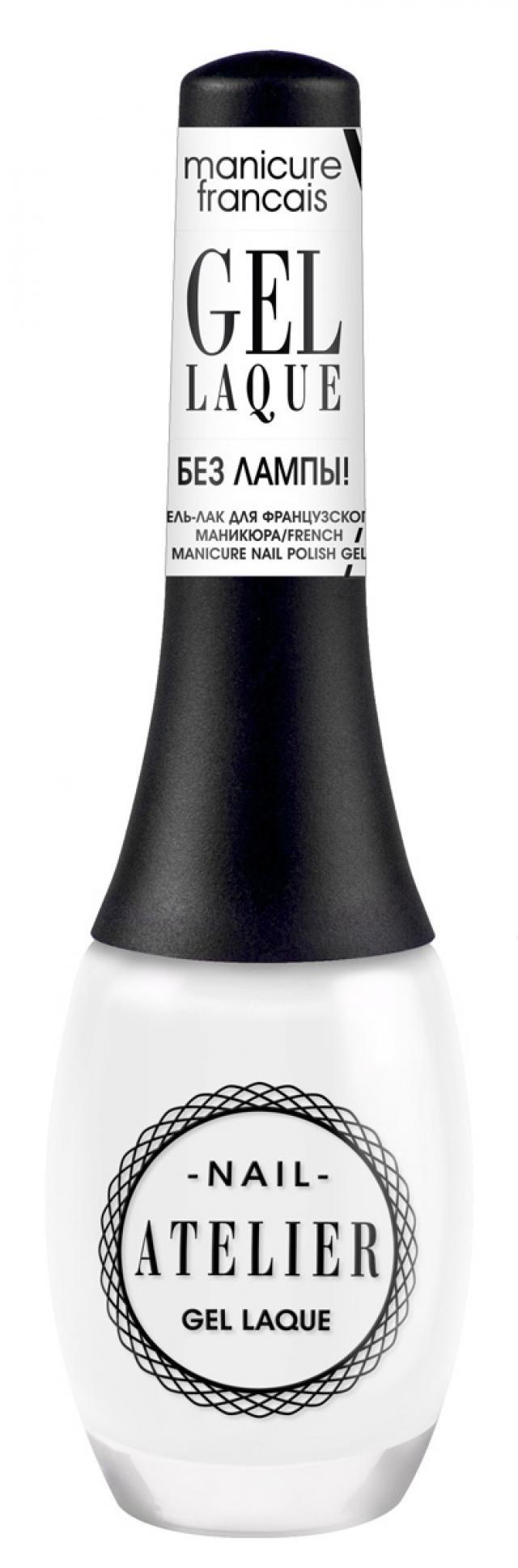 Вивьен Сабо гель-лак для ногтей т.112 купить в Москве по цене от 0 рублей