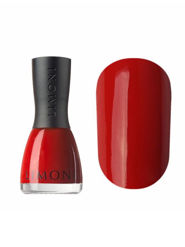 Лимони Мини-лак для ногтей т.М321 7мл купить в Москве по цене от 0 рублей