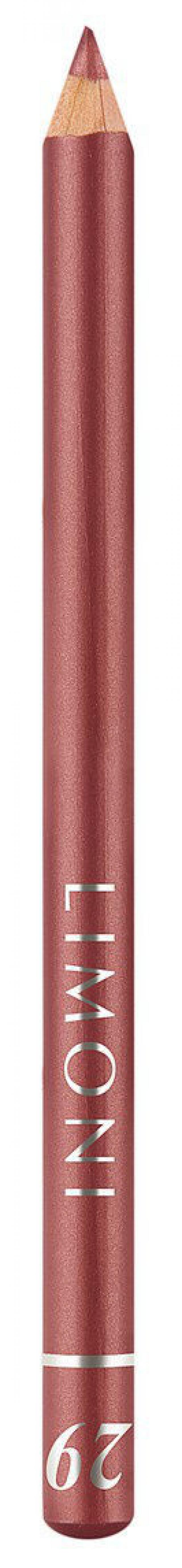 Лимони карандаш для губ т.29 купить в Москве по цене от 0 рублей