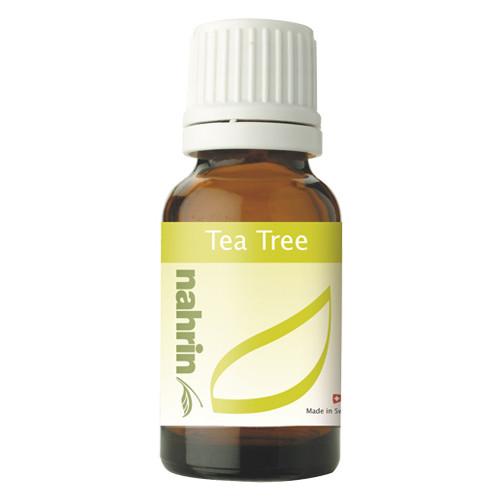Нарин масло эф. Чайное дерево 15мл купить в Москве по цене от 0 рублей
