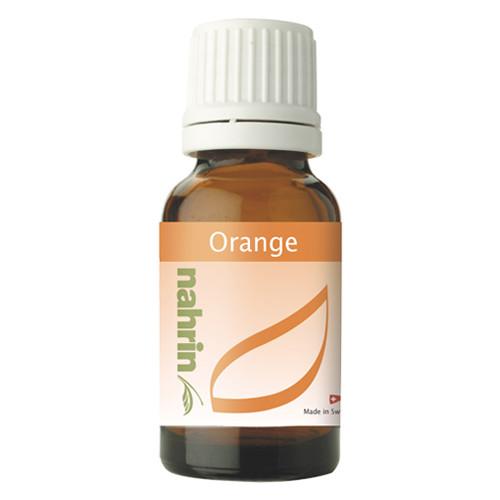 Нарин масло эф. Апельсин 15мл купить в Москве по цене от 0 рублей