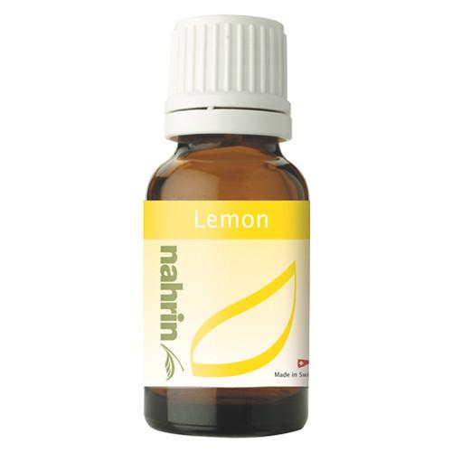 Нарин масло эф. Лимон 15мл купить в Москве по цене от 0 рублей