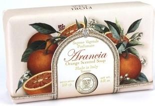 Фьери Дея мыло апельсин 250г купить в Москве по цене от 337 рублей