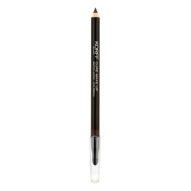 Корфф карандаш для глаз т.03 коричн. 1,05г купить в Москве по цене от 0 рублей
