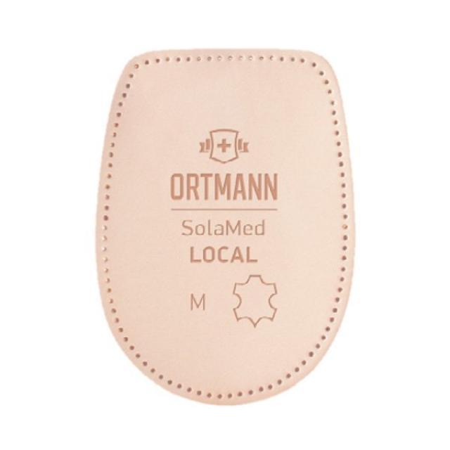 Ортманн Подпяточник SolaMed Local DD0151 (L) купить в Москве по цене от 455 рублей