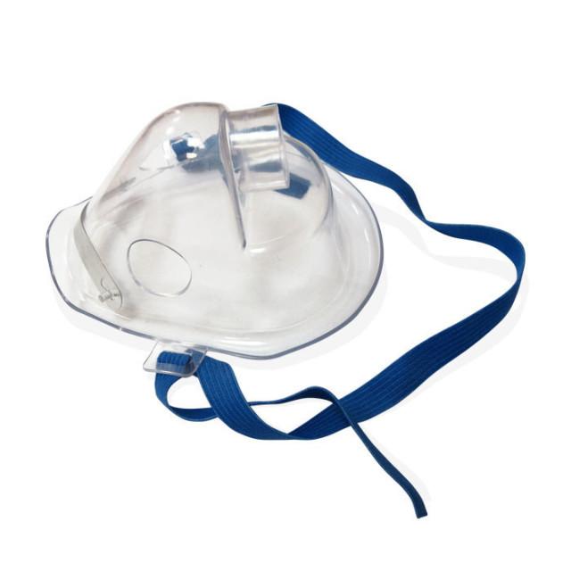 Омрон маска для взрослых д/ингалятора C28/29/30/24 купить в Москве по цене от 0 рублей