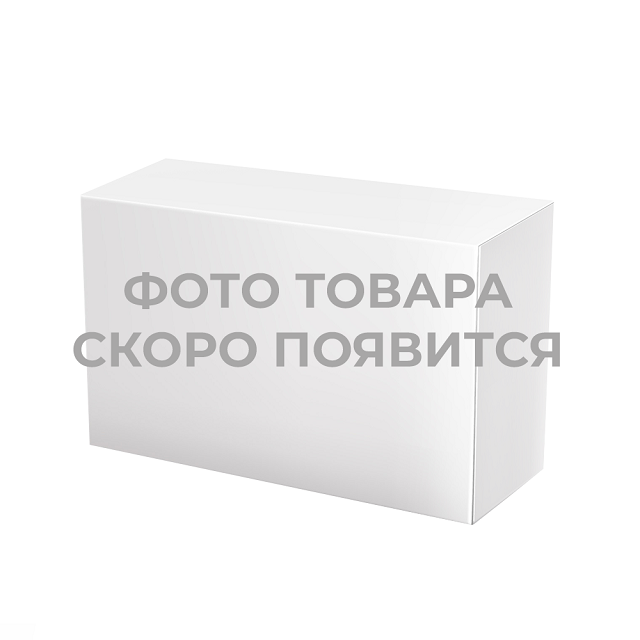 Эпоэтин раствор внутривенно и п/к 2000 МЕ №1 купить в Москве по цене от 522 рублей