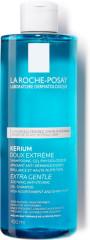 Ля рош позе Кериум шампунь мягкий физио 400мл купить в Москве по цене от 1540 рублей