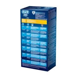 Орал Би зубная щетка электрическая Микки для детей D10.513 т.3757 купить в Москве по цене от 2740 рублей