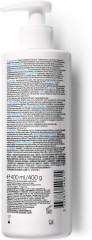 Ля рош позе Липикар молочко увлажняющий 400мл купить в Москве по цене от 1510 рублей