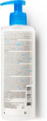Ля рош позе Липикар Синдет AP+ гель-крем д/лица/тела очищ.увлажн. 400мл купить в Москве по цене от 1130 рублей