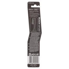 Рич зубная щетка Control (жесткая) купить в Москве по цене от 109 рублей