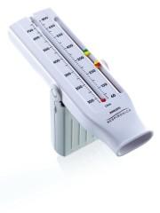 Пикфлоуметр для взрослых купить в Москве по цене от 1720 рублей