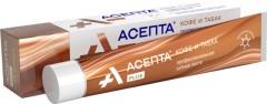 Асепта зубная паста Кофе и табак 75мл