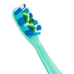 Рич зубная щетка Ультра Уайт жесткая купить в Москве по цене от 305 рублей