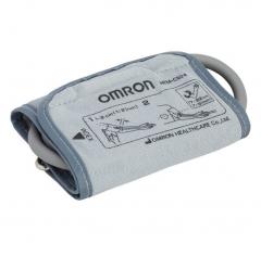 Омрон манжета д/тонометра малая CS2 Small Cuff 17-22см