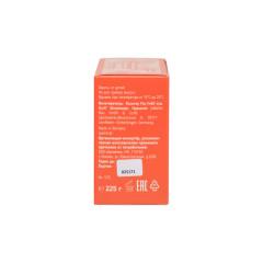 Шпайк мыло для душа Облепиховое 225г купить в Москве по цене от 369 рублей