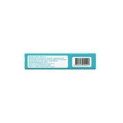 Имодиум Экспресс таблетки лиофилизат 2мг №6 купить в Москве по цене от 152.5 рублей