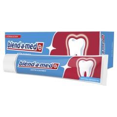 Бленд-а-Мед зубная паста Анти-Кариес Свежесть 100мл