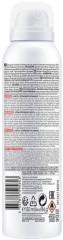 Виши Деркос Нутриенс Детокс шампунь сух. 150мл купить в Москве по цене от 921 рублей