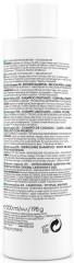 Виши Деркос шампунь против перхоти интенс.д/норм/жирн.волос 200мл купить в Москве по цене от 865 рублей